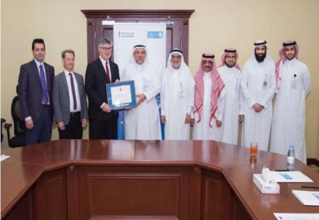 أعلان عام - كلية الطب بجامعة الملك سعود...